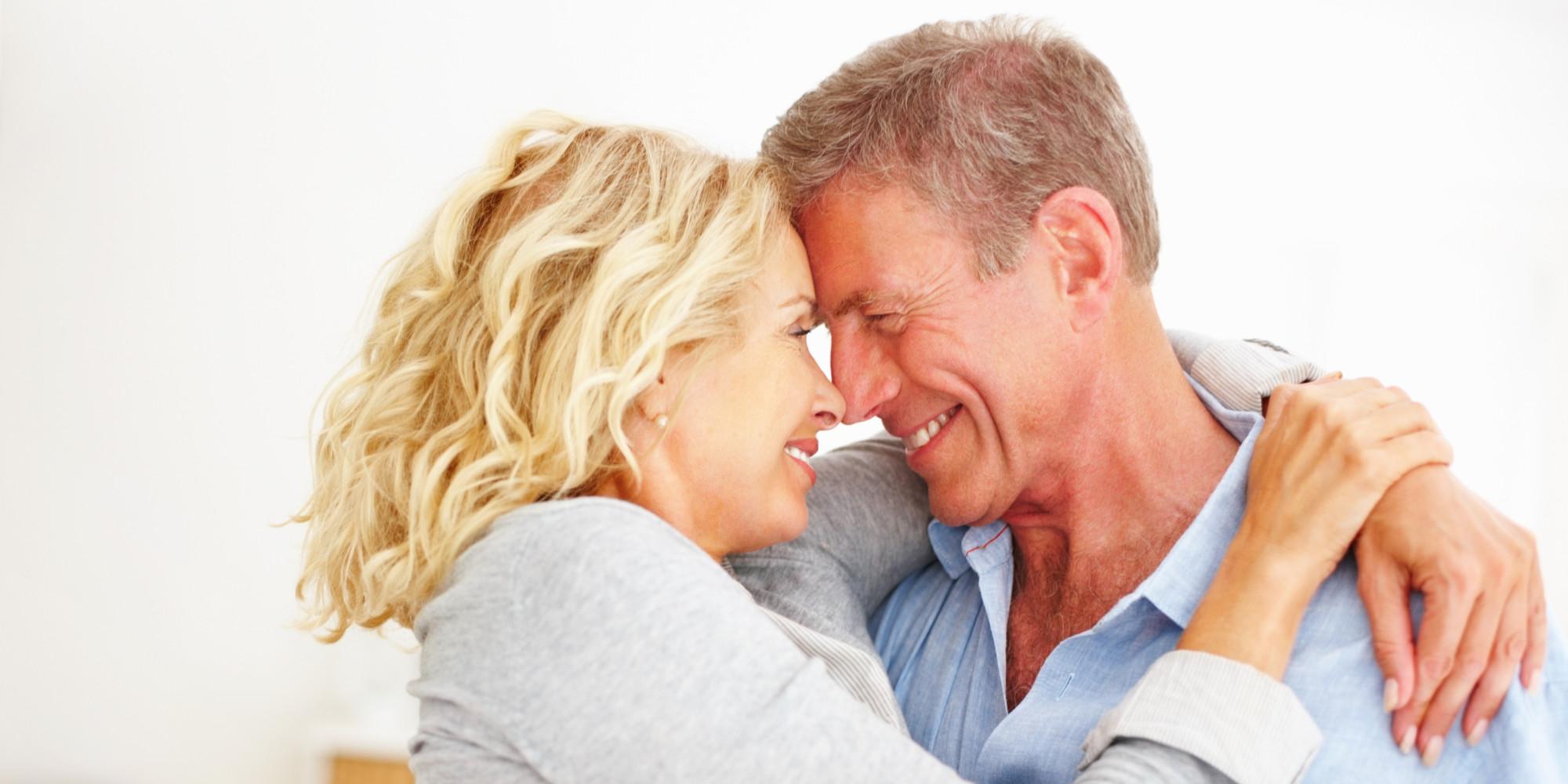 boldog párkapcsolat titka