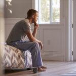 Múlt és jelen – Hogyan engedheted el azt, ami a múltban történt